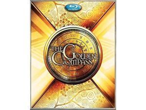 Golden Compass 2 DVD Special Edition Set
