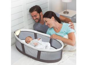 Serta icomfort Premium Infant Sleeper Cover