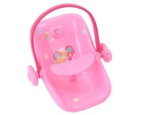You Me Multi Functional Doll Car Seat Doll Carrier