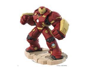 Disney Infinity 3.0 Edition: Marvel's Hulkbuster Figure