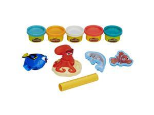 Disney Pixar Finding Dory Toolset