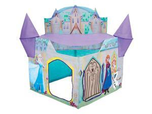 Playhut Disney Frozen Castle Play Tent