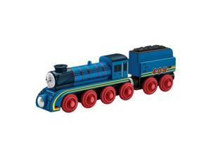 Thomas & Friends Wooden Railway Frieda Engine
