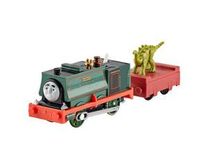 Thomas & Friends TrackMaster Samson Motorized Engine
