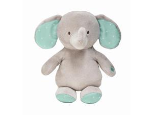 Carter's Elephant Vibrating Musical Soother