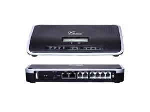 Grandstream UCM6104 IP PBX Appliance