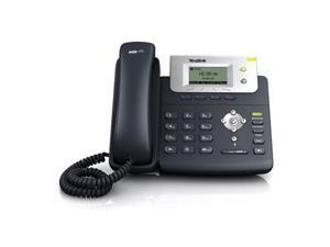 Yealink Enterprise HD IP Phone