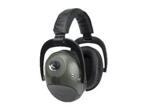 Motorola Hearing Protection Headsets