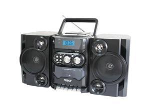 CD/MP3/FM PLYR&SPKRS 428