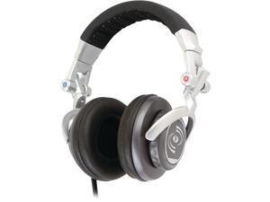 PYLE PRO PHPDJ1 Professional DJ Turbo Headphones - PHPDJ1