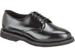 Women's Oxford Rubber Sole Slip Resistant Thorogood Uniform Casual
