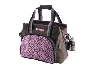 Beaba Sac Open Diaper Bag