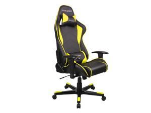 DXRacer OH/FE08/NY Office Chair PC Game Chair Automotive Racing Seat eSports Executive Chair Racing Style