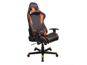 DXRacer FE/08/NO Office Chair PC Game Chair Automotive Racing Seat eSports Executive Chair Racing Style