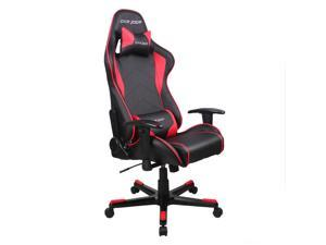 DXRacer OH/FE08/NR Office Chair PC Game Chair Automotive Racing Seat eSports Executive Chair Racing Style