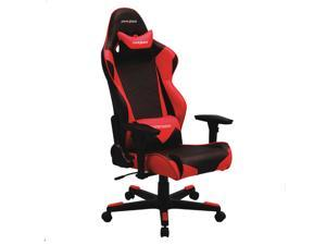 DXRacer Office Chair OH/RF0/NR  PC Gaming Chair Automotive Seat Racing Desk Chair eSports Executive Chair Furniture with ...