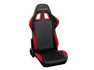 DXRacer Video Game Chair Racing Simulator PC game Gaming Chair DXRACER Ultimate Chair PS/F03/NR