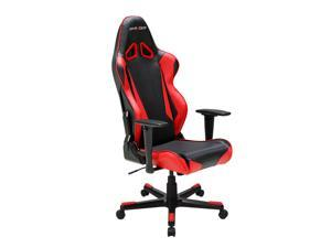 529 save 16 dxracer racing series oh rb1 nr newedge edition racing bucket seat office chair. Black Bedroom Furniture Sets. Home Design Ideas
