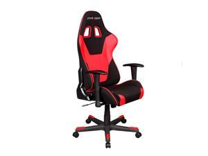DXRacer Formula Series OH/FD101/NR Newedge Edition Office Chair