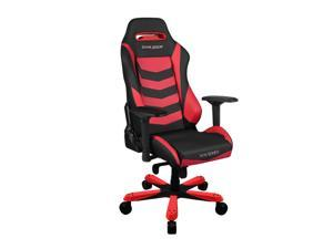 dxracer iron series ohis166nr newedge edition racing bucket seat office chair x bucket seat desk chair