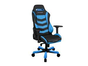 Dxracer Office Chair X large OH/IS166/NB PC Gaming Chair Computer Chair Executive Chair Ergonomic Rocker