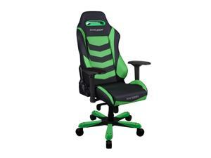 Dxracer Office Chair X large OH/IS166/NE PC Gaming Chair Computer Chair Executive Chair Ergonomic Rocker