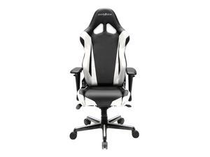 DXRacer Racing Series OH/RV001/NW Newedge Edition Racing Chair