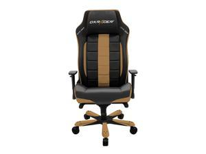 DXRacer Classic Series Office Chairs OH/CE120/NC Comfortable Chair Ergonomic Computer Chair Playseat PVC Desk Chair