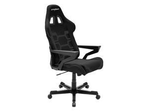 DXRacer Origin Series OH/OC168/N Racing Bucket Seat Office Chair Gaming Chair Ergonomic Computer Chair eSports Desk Chair Executive Chair Furniture With Pillows