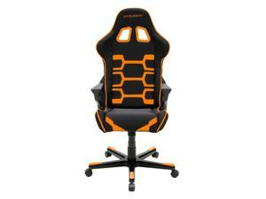 DXRacer Origin Series OH/OC168/NO Racing Bucket Seat Office Chair Gaming Chair Ergonomic Computer Chair eSports Desk Chair Executive Chair Furniture With Pillows