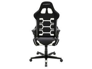 DXRacer Origin Series OH/OC168/NW Racing Bucket Seat Office Chair