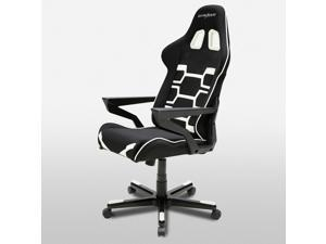 DXRacer Origin Series OH/OC168/NW Racing Bucket Seat Office Chair Gaming Chair Ergonomic Computer Chair eSports Desk Chair Executive Chair Furniture With Pillows