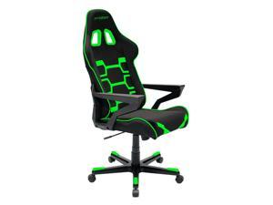 DXRacer Origin Series OH/OC168/NE Racing Bucket Seat Office Chair Gaming Ergonomic Computer Chair eSports Desk Chair Executive Chair With Pillows