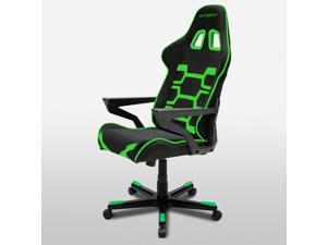 DXRacer Origin Series OH/OC168/NE Racing Bucket Seat Office Chair Gaming Chair Ergonomic Computer Chair eSports Desk Chair Executive Chair Furniture With Pillows