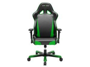 DXRacer Tank Series OH/TS29/NE Big and Tall Chair Racing Bucket Seat Office Chair Gaming Chair Ergonomic Computer Chair eSports Desk Chair Executive Chair Furniture With Pillows