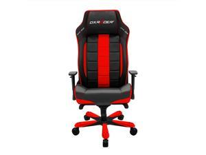 DXRacer Classic Series Office Chairs OH/CE120/NR Comfortable Chair Ergonomic Computer Chair Playseat DX Racer PVC Desk Chair