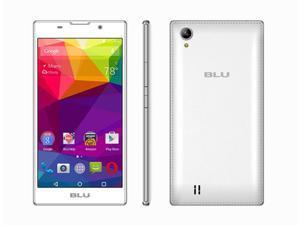 "BLU Neo X Plus - 5.5"" Cell Phone - Global + US GSM Unlocked"