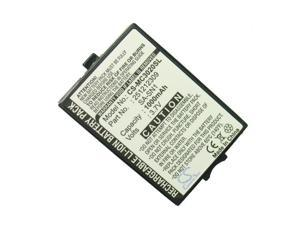1000mAh Battery For Sagem 3020, 3016, 3026, 3052, MW3022, 3052, 3040, MY3022