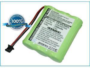 1200mAh Battery For SAMSUNG CLA985, CLT980, CLT982E, CLT985, SPR-915