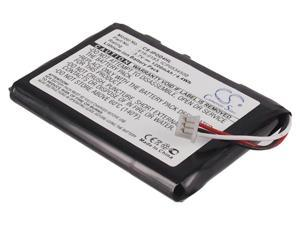 1200mAh Battery For iPOD Photo 60GB M9586, Photo 40GB M9585X/A