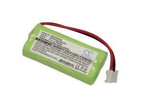 700mAh Battery For GE 5-2734, 52814, 5-2814, 52826, 5-2826, 52840, 5-2840