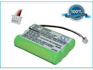 700mAh Battery For Toshiba DKT2304-CT, DKT2304CT, Satellite ANA9310