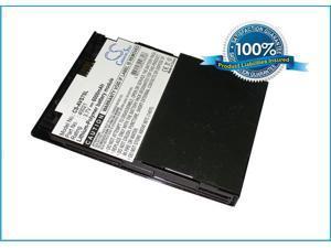 6000mAh Battery For Archos 7 160GB, Archos 7 320GB