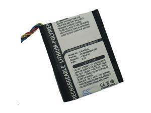 1350mAh Battery For Acer N30 Extended