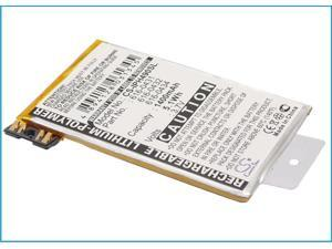 VinTrons Replacement Battery 1200mAh/4.44Wh For APPLE iPhone 3G S, iPhone 3G S 16GB, iPhone 3G S 32GB