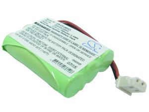 vintrons Replacement Battery For CASIO PMP3815