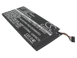 vintrons Replacement Battery For ASUS ME172-GY08, K004, ME172V, ME172, ME371MG