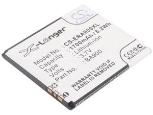 vintrons Replacement Battery For SONY Xperia M Dual,Xperia T LT29i,Xperia TX,Xperia TX LT29
