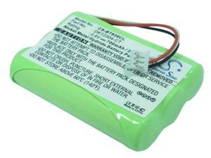 vintrons Replacement Battery For TOSHIBA DKT2304CT, Satellite ANA9310