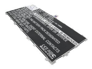 vintrons Replacement Battery For SAMSUNG Galaxy Note 12.2,Galaxy Note 12.2 3G,Galaxy Note 12.2 LTE 32GB